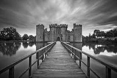 England,castle