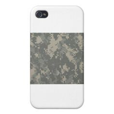 >>>best recommended          Army ACU iPhone 4 Cases           Army ACU iPhone 4 Cases We provide you all shopping site and all informations in our go to store link. You will see low prices onDiscount Deals          Army ACU iPhone 4 Cases please follow the link to see fully reviews...Cleck Hot Deals >>> http://www.zazzle.com/army_acu_iphone_4_cases-256838353958714949?rf=238627982471231924&zbar=1&tc=terrest