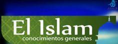 El Islam Conocimientos Generales - Los aspectos flexibles e inamovibles del Islam - Sheij Faisal Morhell - ANNUR TV