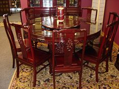 glass+dining+room+tables   ... Glass Dining Table Only - Glass ...