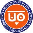 SK UP Olomouc vs Královo Pole Brno Dec 10 2016  Live Stream Score Prediction