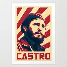 Propaganda Art Google Search In 2020 Propaganda Art Fidel Castro Fidel Castro Art