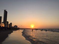 Cartagena das Índias, um encanto até no nome! | Viagens da Mochilinha Gaúcha
