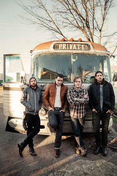 New Gaslight Anthem unreleased single:http://www.rollingstone.com/music/news/song-exclusive-the-gaslight-anthem-45-20120430