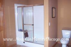 manufactured homes floor plans Manufactured Homes Floor Plans, Modular Homes, Home Photo, House Floor Plans, Bathroom Medicine Cabinet, Bathrooms, Flooring, How To Plan, Home Plants