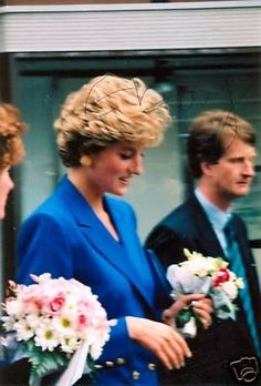 With Lady Sarah (her sister). Love this picture for Lady Sarah (her sister) and Princess Diana.