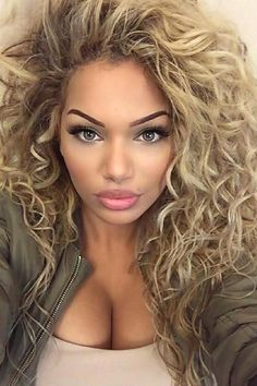 Haircuts For Curly Hair, Easy Hairstyles For Long Hair, Curly Hair Cuts, Long Hair Cuts, Bob Hairstyles, Curly Hair Styles, Natural Hair Styles, Pinterest Hairstyles, Men's Hairstyle