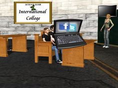 Computer in education: A critical review #edtech #learning #education