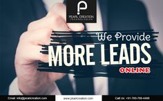 Are you looking for the Effective Technique for Online Lead Generation? We can help you out. Consult with us now to get best ever tricks in the world of Digital Marketing. Seo Marketing, Digital Marketing Services, Online Marketing, Social Media Marketing, Online Email, Lead Generation, Management, How To Get, Technology