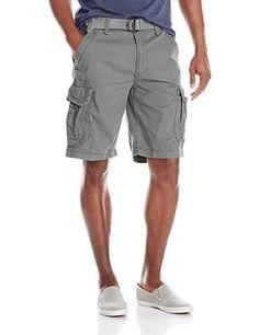 a84e1386b0 Cele mai bune 40 imagini din Shorts | Men shorts, Shorts for men și ...