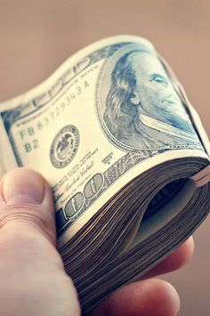 Make Money Today! http://thesmartcashsystemreview.blogspot.com/