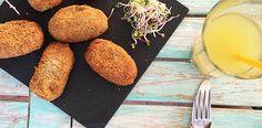 Hier vind je de lekkerste vegetarische gerechten van Ibiza