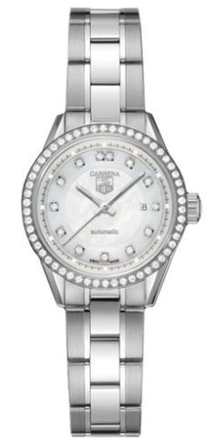 Google Image Result for http://www.aquaracerquartzwatch.com/images_products/TAG_Heuer_Womens_WV2413_BA0793_Black_Friday.jpg