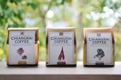 CHIANGRAI COFFEE