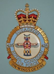Canadian Aviation and Space Museum – Ottawa, Ontario Military Police, Military Service, Ottawa Ontario, Space Museum, Wings Of Fire, Canadian History, Army & Navy, Homeland, Airplanes
