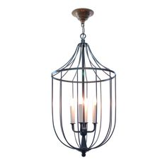 » Product Categories » CHANDELIERSOlampia