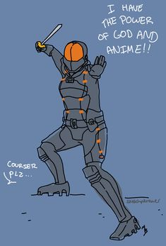 Is that the chinese stealth suit from fallout Fallout Game, Fallout New Vegas, Stealth Suit, Random Stuff, Funny Stuff, Vault Tec, Gamer Humor, Derp, Skyrim