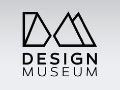 Design Museum Logo & Identity