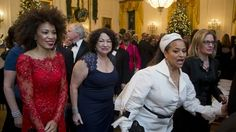 2013 Kennedy Center Honors