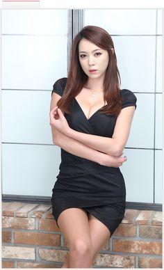 Beautiful Woman zz