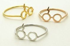 occhiali #Harry #Potter #occhiali