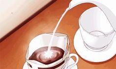 anime food | Tumblr on We Heart It