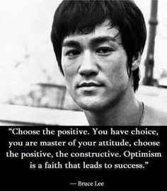 Bruce Lee quotes abound across the web, yet many fail in giving a feel for the true depth of the man's mind. Here are 25 Bruce Lee Quotes that do just that. Eminem, Positive Quotes, Motivational Quotes, Inspirational Quotes, Positive Attitude, Positive Life, Positive Thoughts, Brice Lee, Wisdom Quotes
