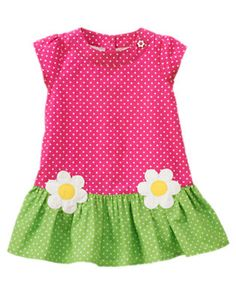 New Sewing Baby Clothes Girl Toddlers Ideas Toddler Dress, Toddler Outfits, Baby Dress, Toddler Girl, Kids Outfits, Sewing Baby Clothes, Girl Doll Clothes, Baby Sewing, Dress Sewing