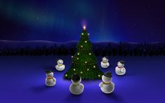 Xmas Wallpapers and images Free Downlaod - http://www.happydiwali2u.com/xmas-wallpapers-images-free-downlaod/