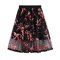 085aa785cc7 Gender  Women Dresses Length  Knee-Length Brand Name  Diinovivo Silhouette   A