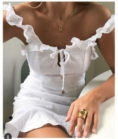 Gotta find this dress