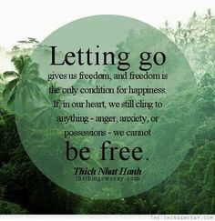 Be free Best inspiration quotes