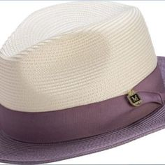 f330939efa6 Mens Hats Archives - Abby Fashions