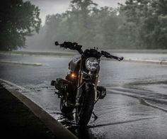 BMW R nine t R Nine T Scrambler, Retro Motorcycle, Moto Bike, E30, Cool Bikes, Bobber, Harley Davidson, Bike Stuff, Cafe Racers