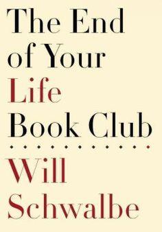 """Reading isn't the opposite of doing, it's the opposite of dying."" #reading"