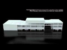 CGarchitect - Professional 3D Architectural Visualization User Community | [SG7]studio