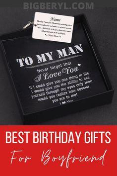 Creative Birthday Gifts, Cute Birthday Gift, Bff Birthday, 16th Birthday Gifts, Birthday Gifts For Best Friend, Christmas Gifts For Boyfriend, Birthday Gifts For Boyfriend, Boyfriend Gifts, Diy Gift For Bff