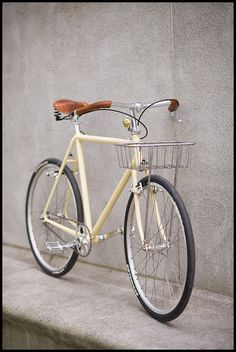My Fast Boy Bycicle Vintage, Bycicle Woman Urban Bike, Bike Shoes, Buy Bike, Fixed Gear Bike, Commuter Bike, Cycling Bikes, Cycling Art, Cycling Jerseys, Cycling Equipment