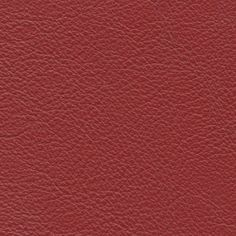 Casual elegance makes Caprone® Red Cherries in Cherry Red, an easy choice when selecting leather. This color consistent and durable upholstery leather provides a soft drape and touch that tailors exceptionally well. Caprone® has a protected finish that allows this to be a good choice for the contract and hospitality markets. This selection is a European cowhide, considered to be the best raw material available and as such is a very clean product with little or no defects.