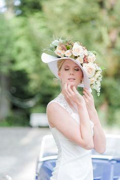Hochzeitsinspiration: Sommerlich schick zur Standesamt-Hochzeit @Anna Zeiter Photography http://www.hochzeitswahn.de/inspirationsideen/hochzeitsinspiration-sommerlich-schick-zur-standesamt-hochzeit/ #wedding #mariage #bride