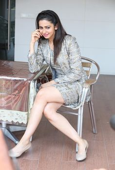Rakul Preet singh actress thunder thighs sexy legs images and sexy belly images and sexy navel images and hot sexy hips images . Bollywood Actress Hot, Beautiful Bollywood Actress, Most Beautiful Indian Actress, Bollywood Celebrities, Beautiful Actresses, Bollywood Stars, Beautiful Girl Image, Beautiful Legs, Gorgeous Women