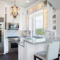 370 Small Kitchen Design Ideas Kitchen Design Small Kitchen Kitchen Remodel