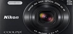Nikon COOLPIX S7000 Compact Digital Camera - Black (16.0 MP, CMOS Sensor, 20x Zoom) 3.0 -Inch LCD No description (Barcode EAN = 0018208942848). http://www.comparestoreprices.co.uk/december-2016-week-1/nikon-coolpix-s7000-compact-digital-camera--black-16-0-mp-cmos-sensor-20x-zoom-3-0-inch-lcd.asp