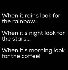 Coffee Wine, Coffee Talk, Coffee Is Life, I Love Coffee, My Coffee, Morning Coffee, Coffee Lovers, Happy Coffee, Coffee Break