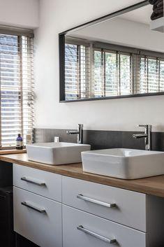 Bathroom Vanity, Vanity, Double Vanity, Bathroom