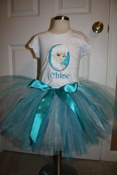 Hey, I found this really awesome Etsy listing at https://www.etsy.com/listing/177365081/elsa-frozen-princess-birthday-outfit