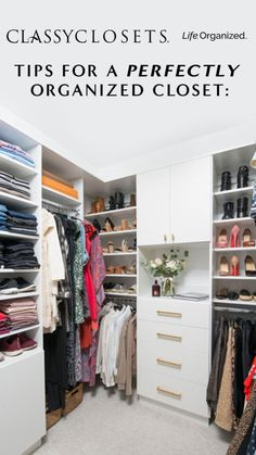 Small Closet Design, Small Master Closet, Master Closet Design, Master Bedroom Closet, Closet Designs, Long Narrow Closet, Small Walk In Closet Ideas, Diy Closet Ideas, Walk In Closet Small