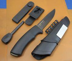 New Graham Knives (newgrahamknives) on Pinterest
