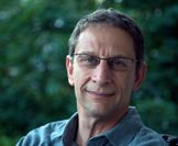 David Finkel, Pulitzer Prize-winning journalist, and nonfiction author. Thursday, October 9: Seminar — 4:15 p.m., Standish Room, Science Library; Reading — 8:00 p.m., Recital Hall, Performing Arts Center. #NYSWInst #DavidFinkel