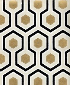 david hicks pattern - Google Search